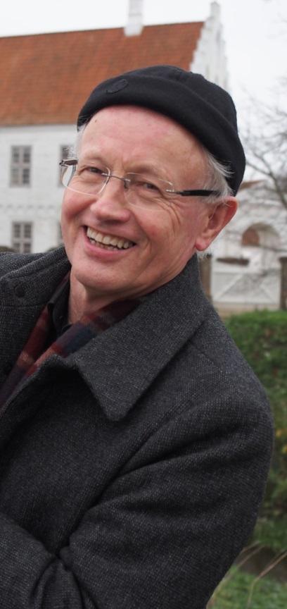 Møller Schmidt